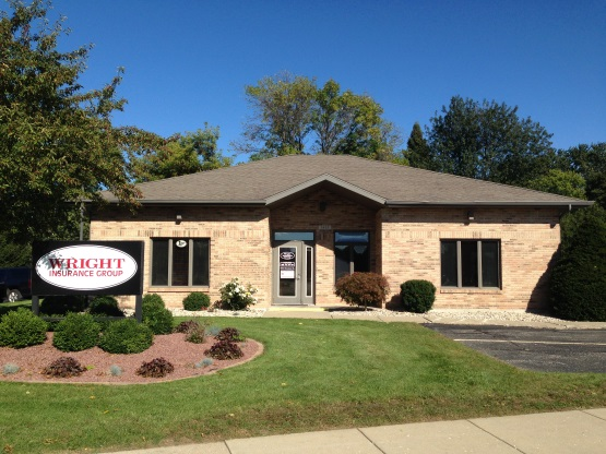 Janesville Office